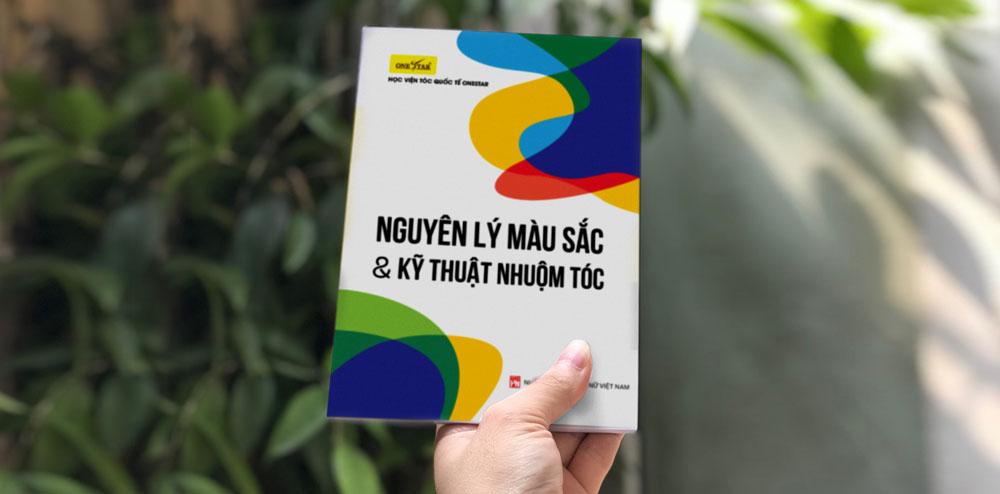 NguyenLyMauSacVaKyThuatNhuomToc